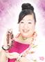 陽菜先生の花画像