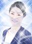 能亜先生の花画像