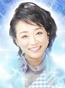 麗愛琉先生の花画像