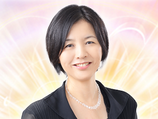 yumiko写真