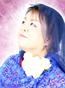 桜聖先生の花画像