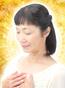 寿々先生の花画像