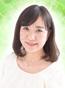 湖乃香先生の花画像