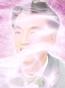 縁先生の花画像