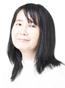 sora先生の花画像