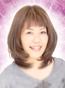 リリィ先生の花画像