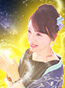 星藍先生の花画像