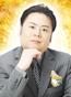 翔先生の花画像