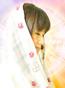 愛光先生の花画像