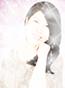 玲先生の花画像