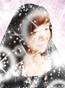 雫月先生の花画像