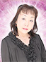 由翔先生の花画像