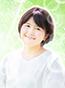 chieko先生の花画像