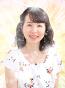 鈴子先生の花画像