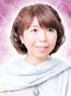 穗邑先生の花画像