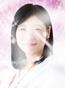 碧海先生の花画像