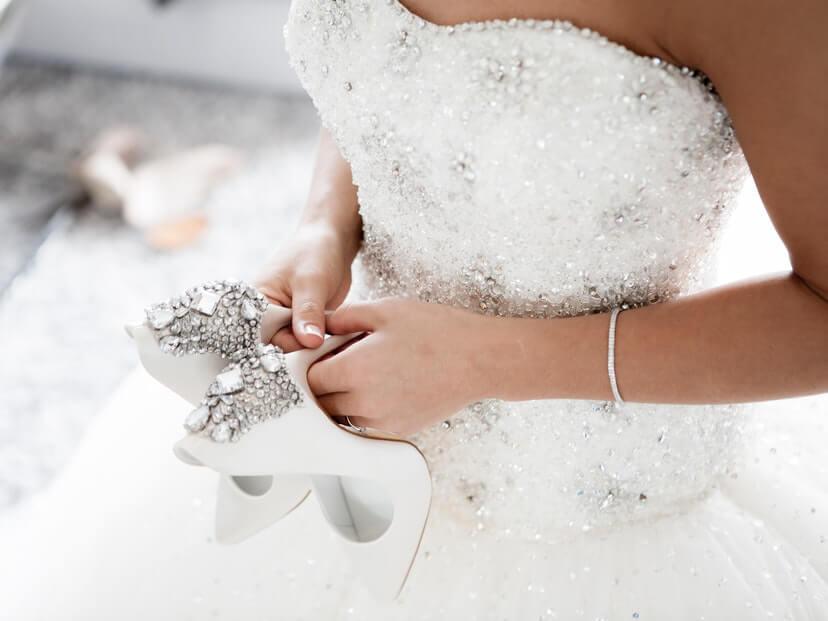 なぜ結婚を反対するの?親が結婚を反対する理由