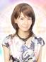 夏花咲先生の花画像